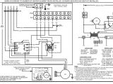 Goodman Gmp075 3 Wiring Diagram Wire Diagram for Goodman Furnace Wire Circuit Diagrams
