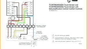 Goodman Heat Pump thermostat Wiring Diagram Need thermostat Wiring Instructions for Goodman A C with Heat Book