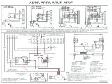Goodman Heat Pump Wiring Diagram Goodman Heat Pump Schematic Diagram Wiring Diagram tools