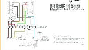Goodman Heat Pump Wiring Diagram Handler Electric Heat Strip Wiring Besides Heat Pump thermostat