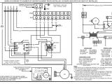 Goodman Heat Pump Wiring Diagram Heat Strip Wiring Diagram Blog Wiring Diagram