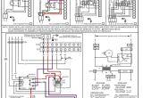 Goodman Heat Strip Wiring Diagram Goodman Aruf Wiring Diagram Wiring Diagram