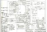 Goodman Heat Strip Wiring Diagram Strip Heat Wiring Diagram Wiring Diagram Name