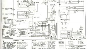 Goodman Heat Strip Wiring Diagram Strip Heat Wiring Diagram Wiring Diagram Name