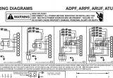 Goodman Heat Strip Wiring Diagram Strip Heat Wiring Diagram Wiring Diagrams Long