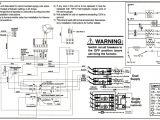 Goodman Hkr 10cb Wiring Diagram Goodman Gas Furnace Wiring Diagram Package Free Coo