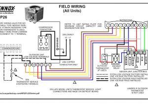 Goodman Package Heat Pump Wiring Diagram Goodman Heat Pump Wiring Diagram Wind Repeat24 Klictravel Nl
