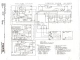 Goodman Package Heat Pump Wiring Diagram Goodman Package Heat Pump Wiring Diagram Blog Wiring Diagram