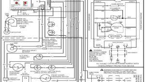 Goodman Wiring Diagram Heat Pump Goodman Wiring Diagram Pro Wiring Diagram