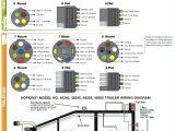 Gooseneck Trailer Wiring Diagram Gooseneck Trailer Wiring Diagram Gallery Wiring Diagram Sample