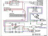 Gooseneck Trailer Wiring Diagram Pace American Trailers Wiring Diagram Wiring Diagram Rows
