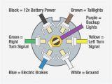Gooseneck Trailer Wiring Diagram Tex Trailer Wiring Diagram Wiring Diagram Centre