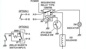 Gordon Piatt Wiring Diagram Gordon Piatt Wiring Diagram Awesome Wiring Diagram for Autoloc