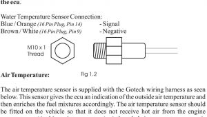 Gotech Mfi X Wiring Diagram Mfi Instructional Manual Version Pdf