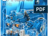 Goulds Pump Wiring Diagram Goulds Pump Manual Gpm10 2013 Pdf Multistage Rocket Pump