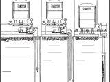 Goulds Pump Wiring Diagram Jet Pump Installation Pdf Document