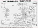 Gps Tracker Wiring Diagram Basic Car Audio Wiring Diagram at Manuals Library