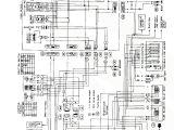 Gq Patrol Ignition Wiring Diagram 1989 Nissan Wiring Diagram Wiring Diagram Rows
