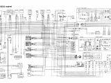 Gq Patrol Ignition Wiring Diagram Nissan Patrol Y60 Wiring Diagram Wiring Diagrams Second