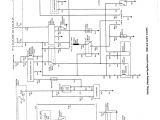 Gq Patrol Ignition Wiring Diagram Nissan Patrol Zd30 Wiring Diagram Wiring Diagrams