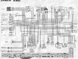 Grasshopper 618 Wiring Diagram Grasshopper 618 Wiring Diagram Elegant Pto Install Diagram