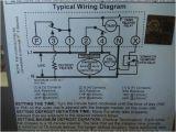 Grasslin 40a Defrost Timer Wiring Diagram True Wiring Diagrams Wiring Diagram Technic