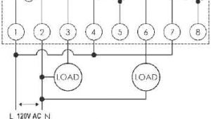 Grasslin Defrost Timer Dtav40 Wiring Diagram Intermatic Timers and Manuals