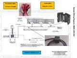 Grid Tie solar Wiring Diagram solar System Rfi Palomar Engineersa