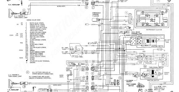 Grote Trailer Lights Wiring Diagram ford 7 Way Wiring Diagram Wiring Diagram Database