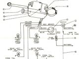 Grote Universal Turn Signal Switch Wiring Diagram 6 Volt Turn Signal Wiring Diagram Wiring Diagram Fascinating