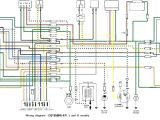Grote Universal Turn Signal Switch Wiring Diagram Universal Turn Signal Wiring Diagram Bcberhampur org