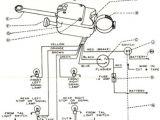 Grote Universal Turn Signal Switch Wiring Diagram Yankee Turn Signal Wiring Diagram Wiring Diagram Mega