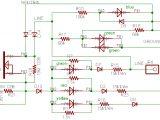 Ground Fault Plug Wiring Diagram Od1