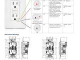Ground Fault Plug Wiring Diagram Wrg 2228 Gfi Wire Diagram