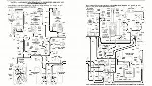 Grove Sm2632e Wiring Diagram Grove Sm2632e Wiring Diagram 2632 Grove Lifts Wiring Schematics