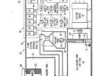 Grove Sm2632e Wiring Diagram Limitorque Smb Wiring Diagram Diagram Diagram Wire