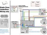 Grundfos Control Box Wiring Diagram Grundfos Pump Motor Wiring Diagrams Search Wiring Diagram
