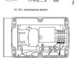 Grundfos Control Box Wiring Diagram Grundfos Wire Diagram Wiring Diagram