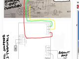 Grundfos Control Box Wiring Diagram How Can I Add Additional Circulator Relay to Existing thermostat