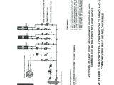 Grundfos Control Box Wiring Diagram thermostat Wiring Diagrams Wiring Diagram Database