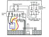 Grundfos Motor Wiring Diagram Grundfos 230v Wiring Diagrams Wiring Diagram Blog