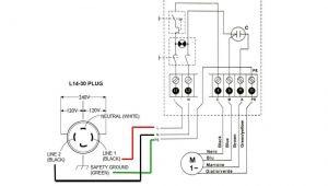Grundfos Submersible Pump Wiring Diagram Pump Wire Diagram Blog Wiring Diagram