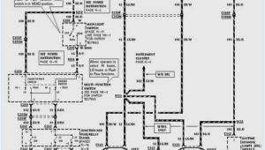 Grx Tvi Wiring Diagram Lutron Maestro Wiring Diagram Diva Wiring Diagram Wiring Diagram