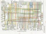 Gsxr 600 Wiring Diagram Pdf 2004 Gsxr 1000 Wiring Diagram Wiring Schematic Diagram 11