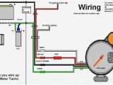 Gto Hood Tach Wiring Diagram Tack Wiring Diagram Blog Wiring Diagram