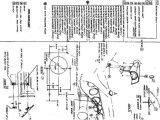 Gto Hood Tach Wiring Diagram Wiring Diagram Pontiac Gto Judge Free Download Kili Kobeds