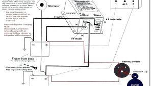Guest Battery isolator Wiring Diagram Novatech Inc Battery isolator Wiring Diagram Wiring Diagram