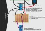 Guitar Amp Wiring Diagram Wiring Diagram for Guitar Amp Wiring Diagram Centre