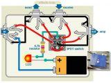 Guitar Pedal Wiring Diagram Guitar Pedal Wiring Diagrams Wiring Diagram Article Review