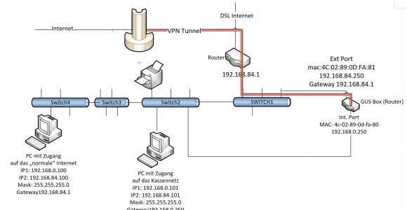 Guitar Wiring Diagram Pignose Guitar Wiring Diagram Wiring Diagram